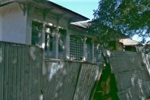 casa Maputo 1