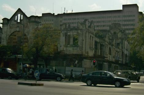 casa Maputo 4