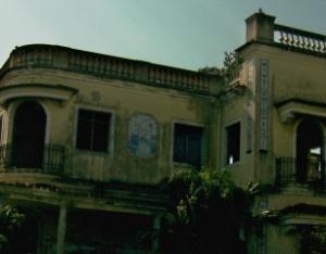 casa Maputo 3