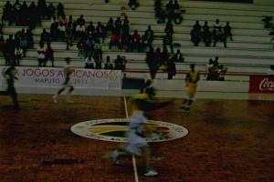 jogo basquete Brasil e Portugal 31 de julho