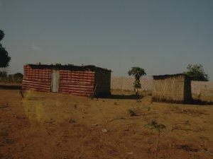 Província de Maputo 4 de setembro 2