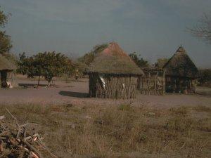 Província de Maputo 4 de setembro 3