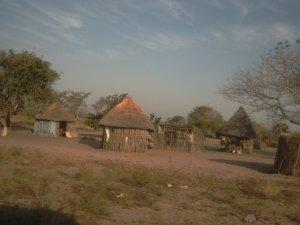 Província de Maputo 4 de setembro 4