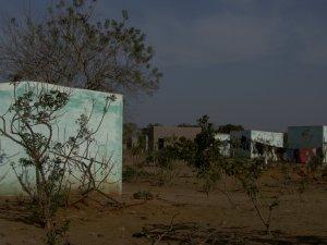 Província de Maputo 4 de setembro 5