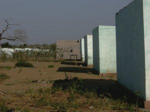 Província de Maputo 4 de setembro 6