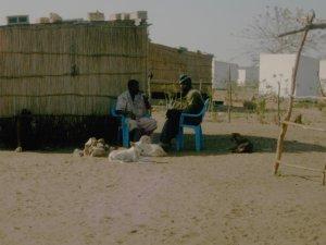 Província de Maputo 4 de setembro 7