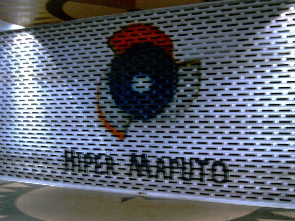 Passeio pelos mercados de Maputo (3/4)