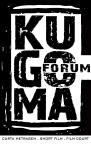 Logomarca Kugoma