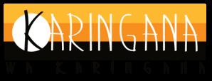 logo Karingana wa Karingana