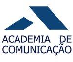 logomarca Academia de Comunicação